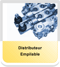 Distributeur Empilables