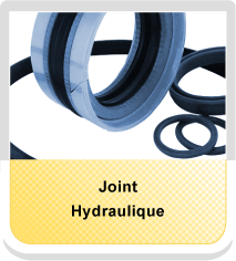Joint hydraulique